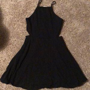 🖤Little black dress!!🖤🖤